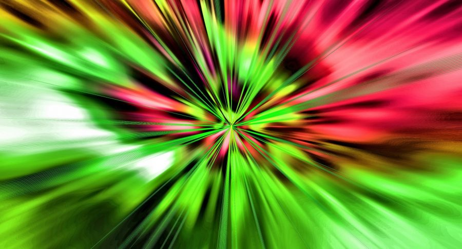 Crazy+Colors+Explosion+-+CC0+-+via+http%3A%2F%2Fwww.publicdomainpictures.net%0A