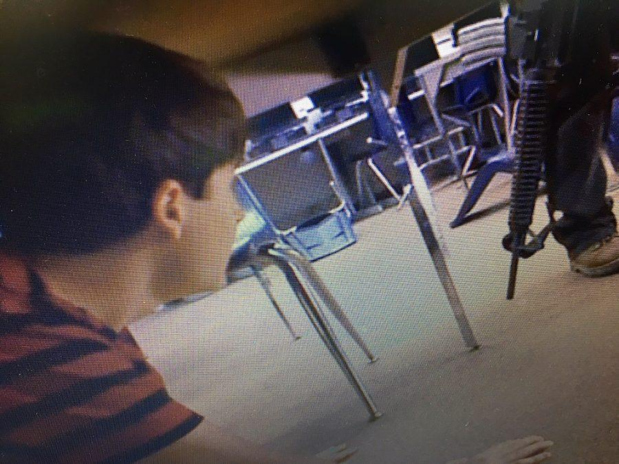 Do lockdown drills increase student safety?