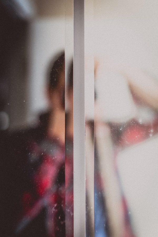 photograph+by+Tookapic+via+pexels